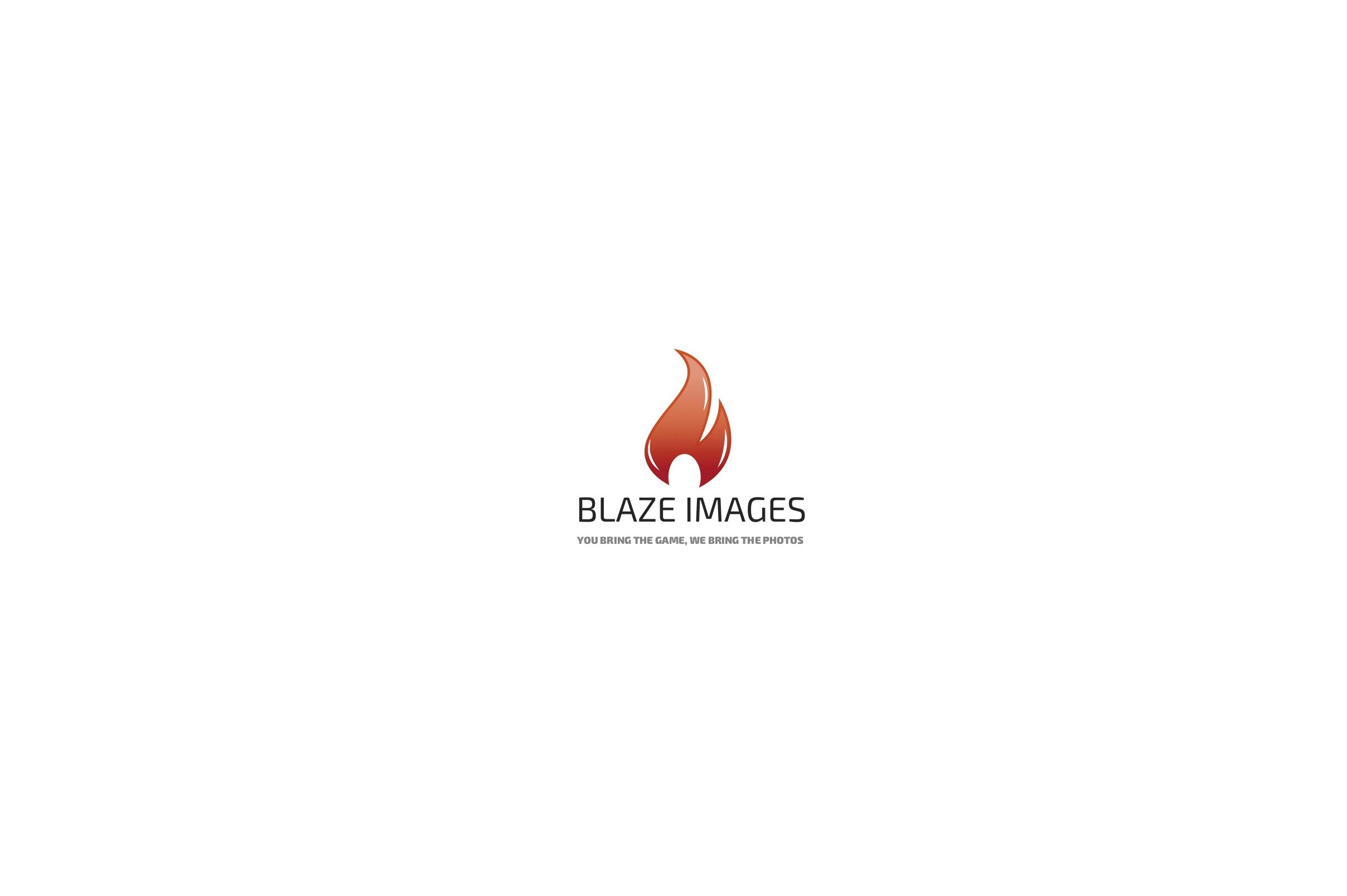 blazeimages.com